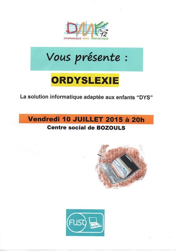 ordyslexie007