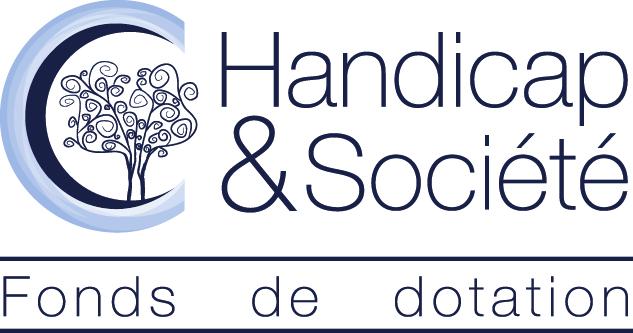 LogoFDT Hori